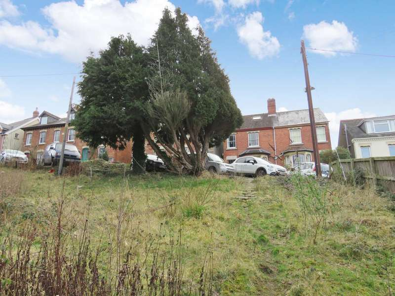 Land Commercial for sale in Stroud, Gloucestershire
