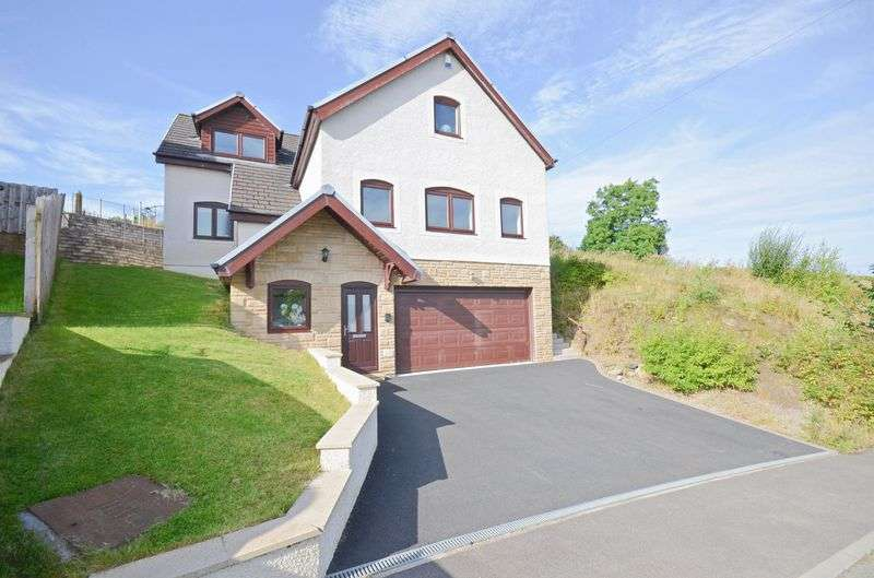 2 Bedrooms Property for sale in Lawson Garth Brigham, Cockermouth