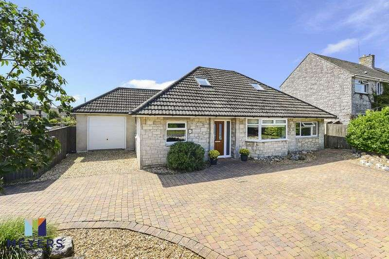 5 Bedrooms Property for sale in Littlemoor Road Preston, Weymouth