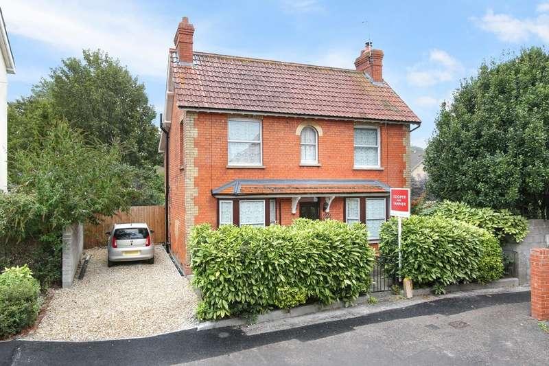 Properties For Sale In Glastonbury Norbins Road Glastonbury