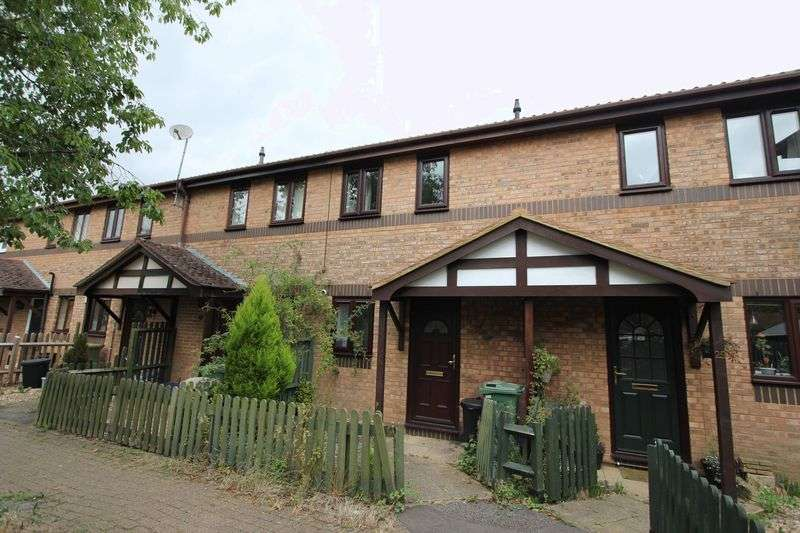 2 Bedrooms Property for sale in Shenley Church End