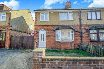 4 Bedrooms Semi Detached House for sale in Sydney Road, Watford, Hertfordshire, .