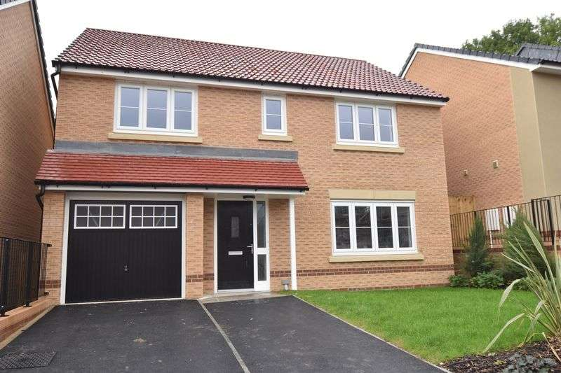 4 Bedrooms Property for sale in Station Road, Castle Cary