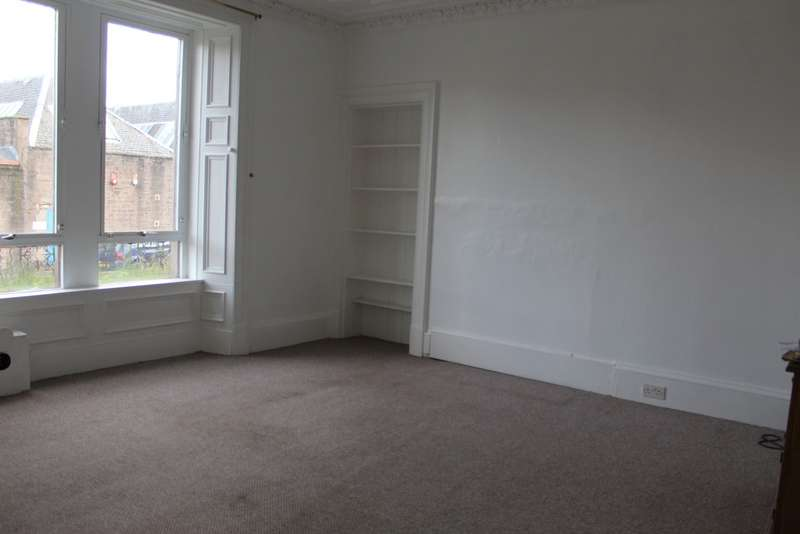 1 Bedroom Property for sale in Main Street, Dundee DD3