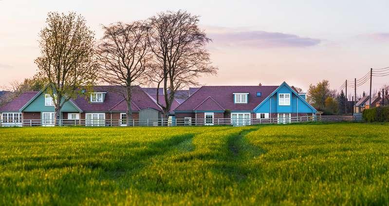 3 Bedrooms Property for rent in Bush Heath Lane, Harbury CV33