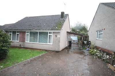 3 Bedrooms Bungalow for rent in Leap Valley Crescent