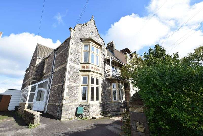 9 Bedrooms Property for sale in Clevedon, Clevedon