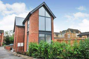 2 Bedrooms Detached House for sale in Fernleigh Close, 21 Fernleigh Close, Croydon