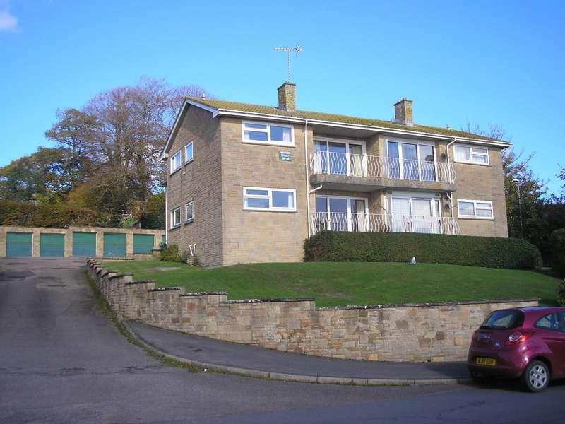 2 Bedrooms Property for rent in Fairfield Park, Lyme Regis