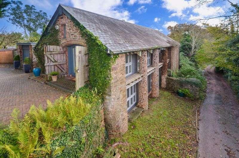 4 Bedrooms Property for sale in Preston Down Road Preston, Paignton