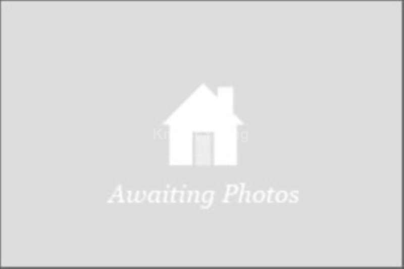 2 Bedrooms Maisonette Flat for rent in Shelley Crescent, Southall