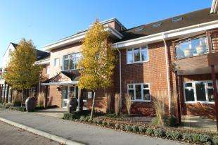 Retirement Property for sale in High Street, Ticehurst, Wadhurst, East Sussex