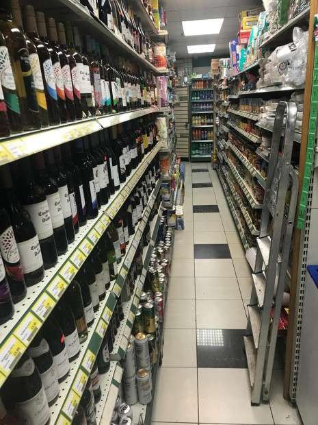 Commercial Property for sale in Hendon Lane, London, N3