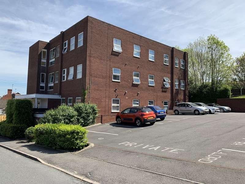 11 Bedrooms Flat for sale in Furlong Court, Furlong Lane