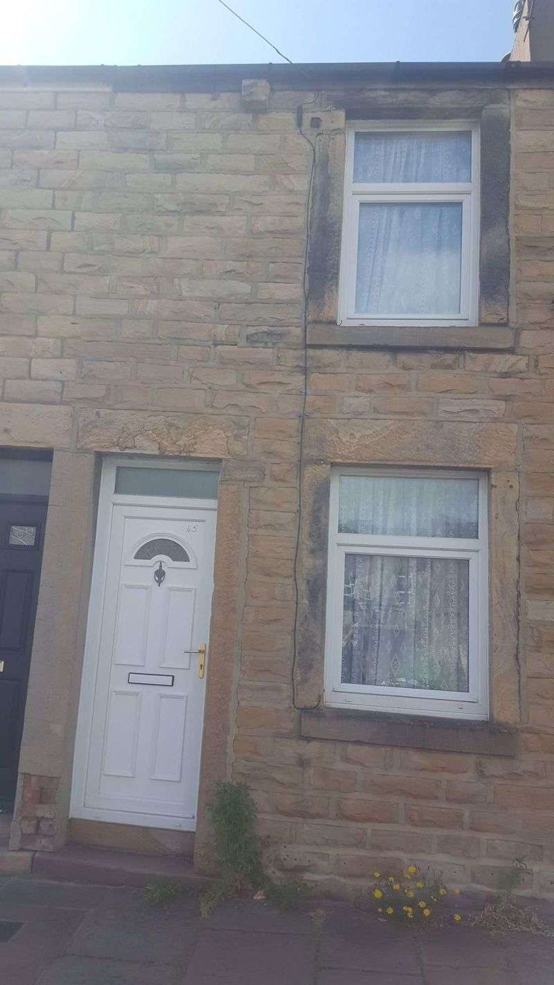 1 Bedroom Property for sale in Alexandra Road, Lancaster, LA1