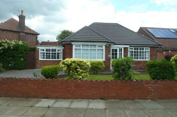5 Bedrooms Property for rent in Hillingdon Road, Whitefield