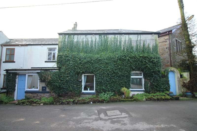 2 Bedrooms Terraced House for sale in Wood Road Lane, Bury, BL9