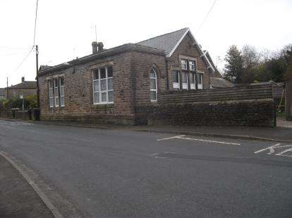 6 Bedrooms House for sale in Main Street, Lower Bentham, North Yorkshire, LA2