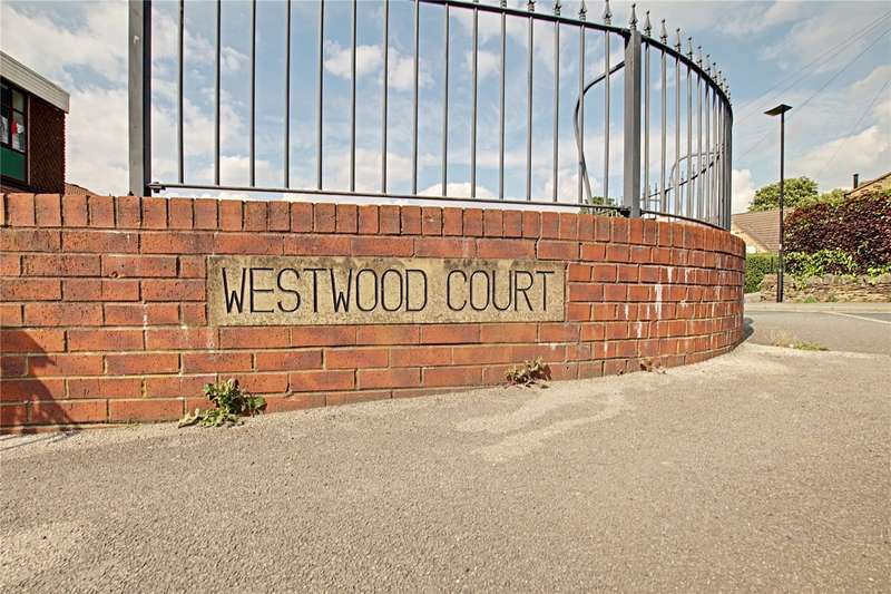 2 Bedrooms Plot Commercial for sale in Westwood Court, Westwood Road, High Green, Sheffield, S35