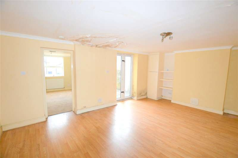 1 Bedroom Apartment Flat for sale in Anerley Road, London