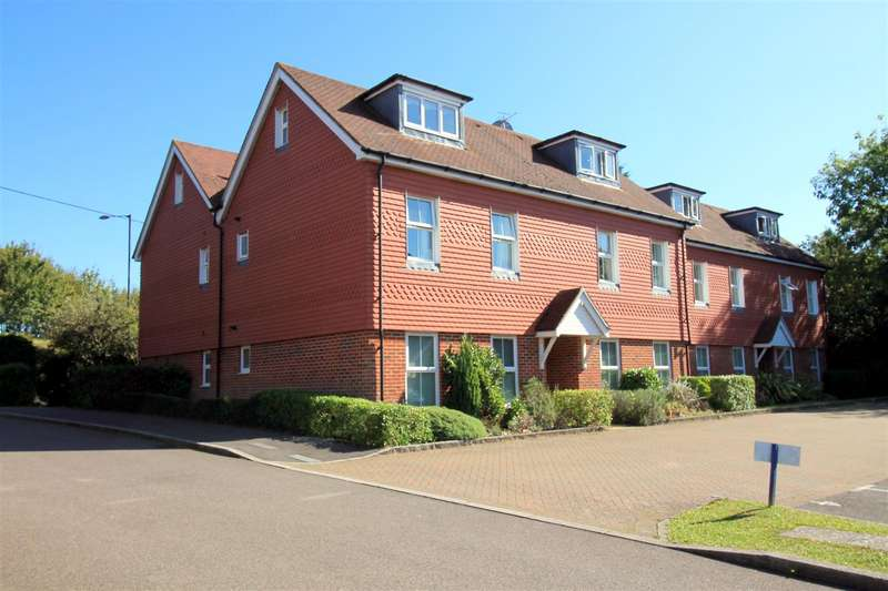 2 Bedrooms Flat for rent in Linfield Lane, Ashington