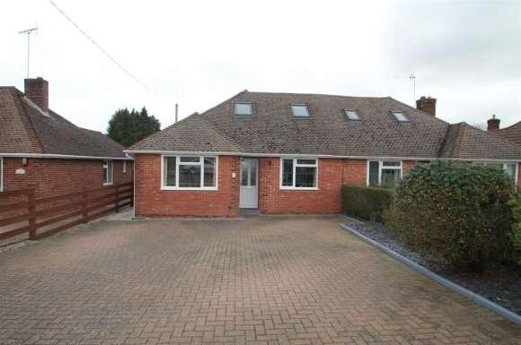 5 Bedrooms Property for sale in Linden Avenue, Old Basing, Basingstoke