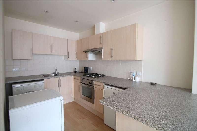 1 Bedroom Property for sale in High Street, Tonbridge, Kent