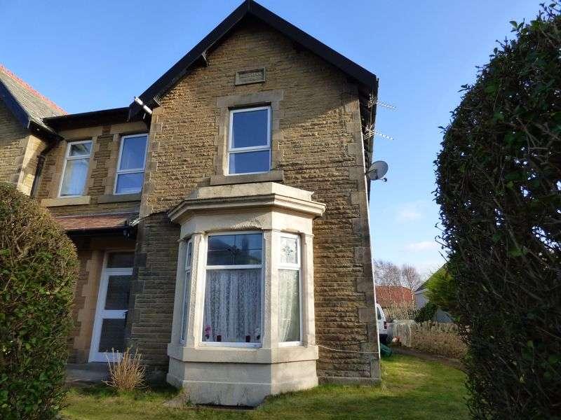 2 Bedrooms Property for sale in Heysham Road, Heysham