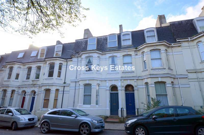6 Bedrooms House for sale in Mount Gould Road, Lipson