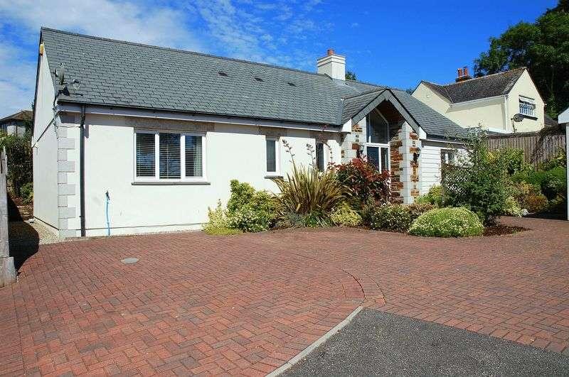 3 Bedrooms Property for sale in Kolar Meadow, Lostwithiel