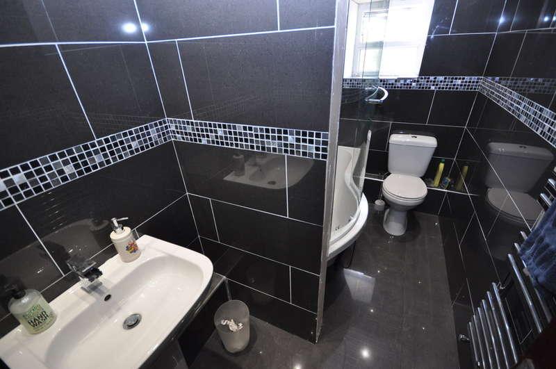 1 Bedroom House for rent in Church Street North, Roker, Sunderland