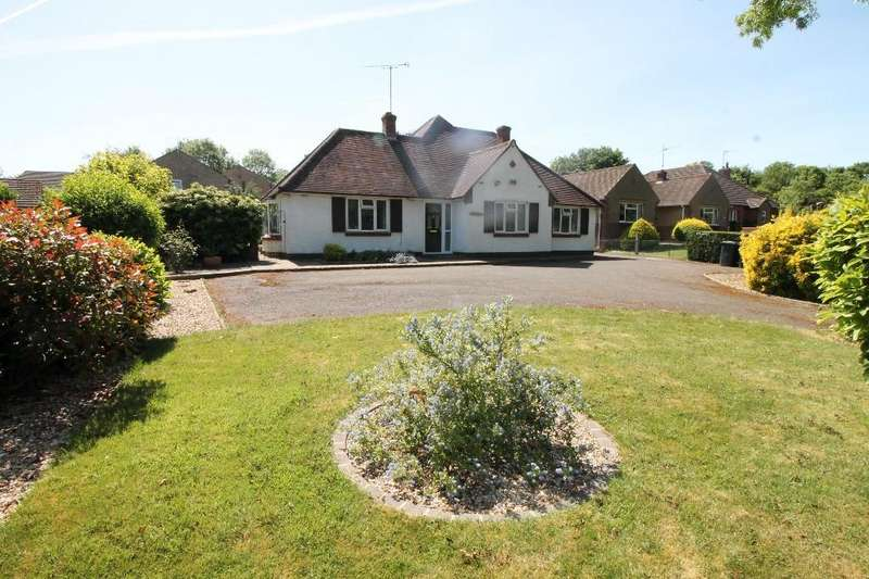 3 Bedrooms House for sale in Badby Road West, Daventry