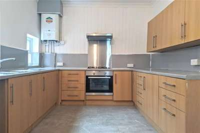 4 Bedrooms Terraced House for rent in Grange Road, Thornaby, TS17