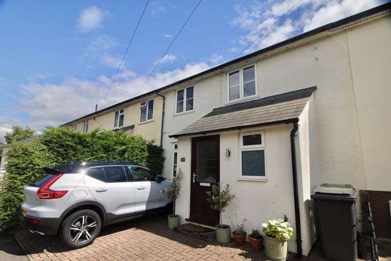 3 Bedrooms Property for sale in Alton