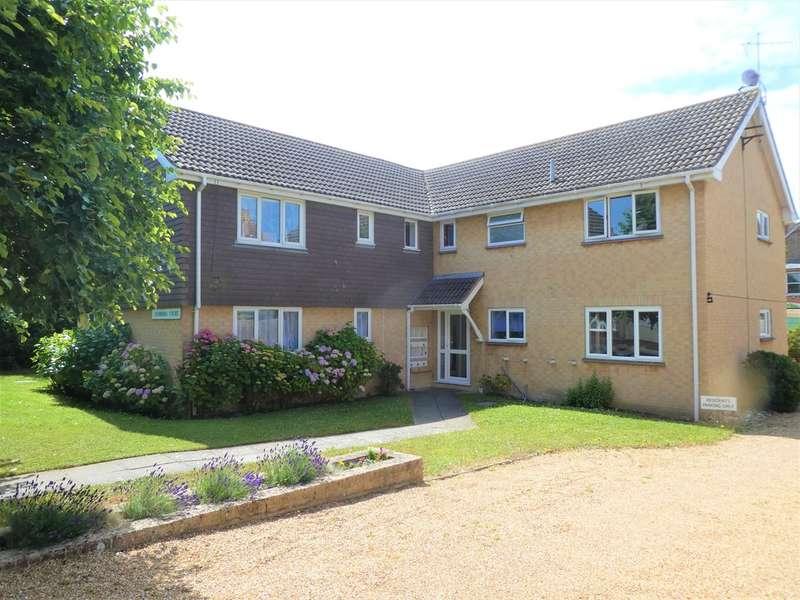 1 Bedroom Ground Flat for rent in West Bognor Regis