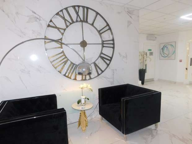 1 Bedroom Apartment Flat for rent in Pennine House, 39-45 Well Street, Bradford, BD1