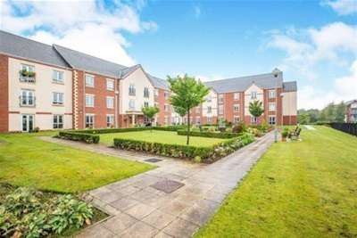 2 Bedrooms House for rent in The Court, Buckshaw Village Retirement Development