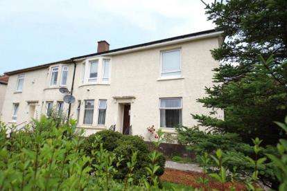 2 Bedrooms Cottage House for sale in Broadholm Street, Parkhouse