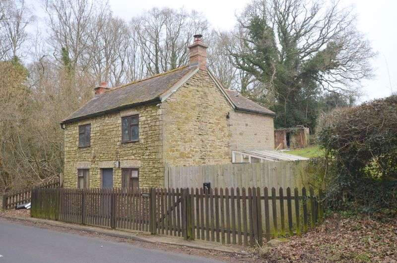 3 Bedrooms Property for sale in Symonds Yat Rock, Coleford