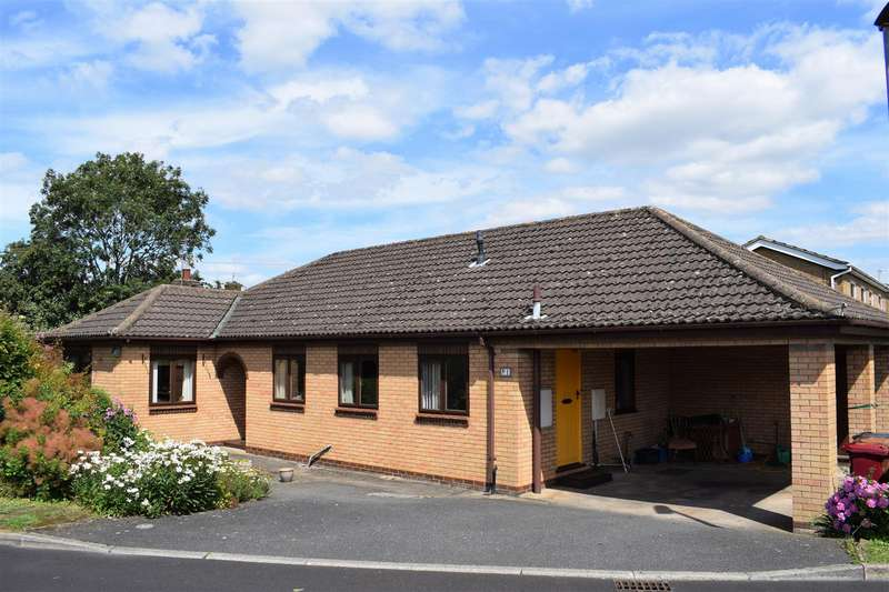 3 Bedrooms Bungalow for sale in Pingley Lane, Brigg