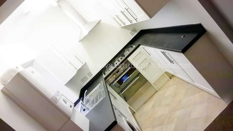 5 Bedrooms House Share for rent in Trenant Road, Salford, M6 7FS