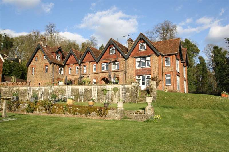 10 Bedrooms Country House Character Property for sale in Linton Hill, Linton, Maidstone, ME17