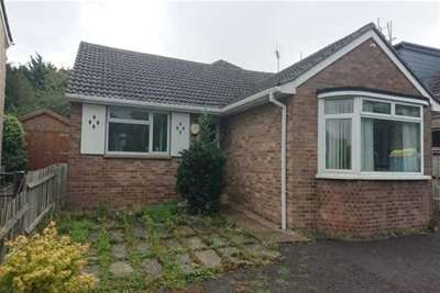 4 Bedrooms House for rent in OXFORD ROAD, KIDLINGTON