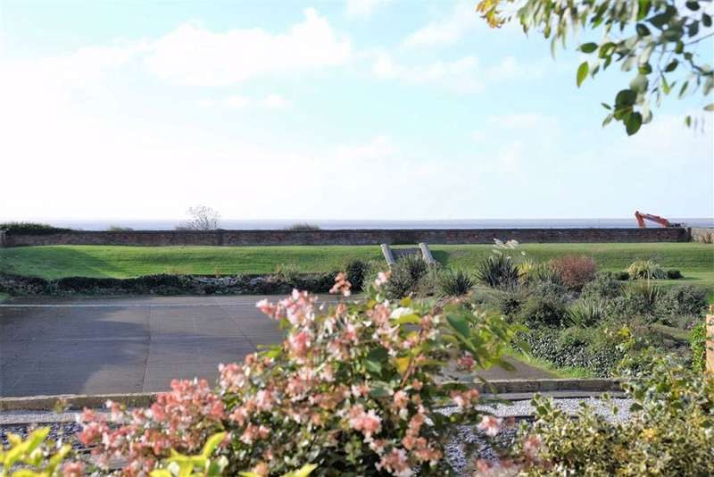 3 Bedrooms Apartment Flat for sale in The Willows, 10 Clifton Drive, Lytham