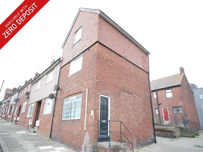 4 Bedrooms Terraced House for rent in Drury Lane, Hendon