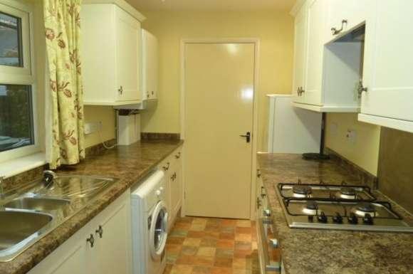 1 Bedroom Property for rent in Thornhill Gardens, Sunderland