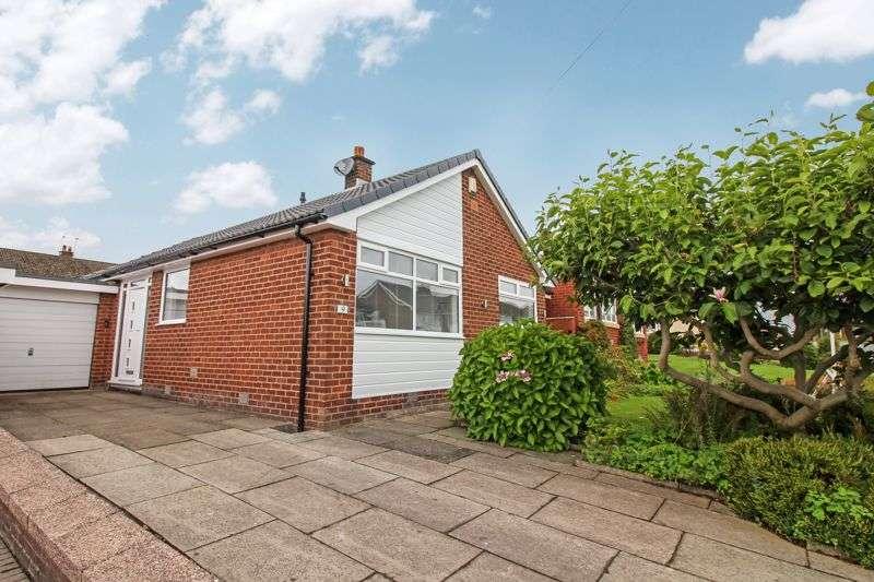 2 Bedrooms Property for sale in Belmont Drive, Seddons Farm, Bury