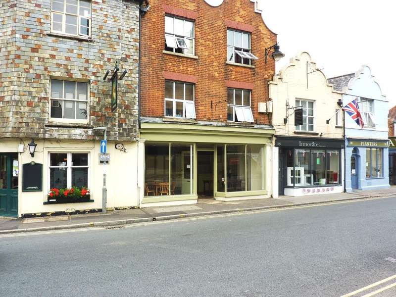 Pub Commercial for rent in West Street, Dorking, Surrey, RH4