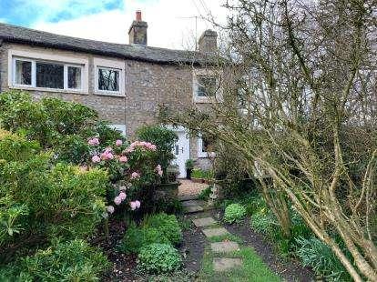 3 Bedrooms House for sale in Coneygarth Lane, Tunstall, Carnforth, Lancashire, LA6