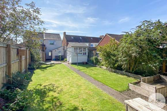 2 Bedrooms Detached House for sale in Arthur Street, Great Ayton